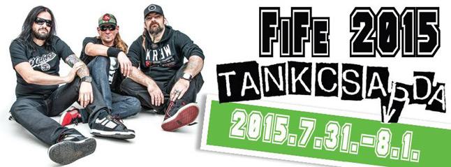fife_tankcsapda